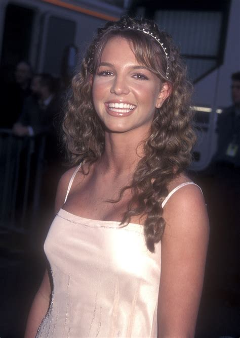 90s American Hairstyles by The Best 90s Hairstyles