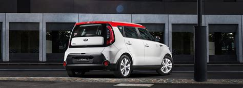 Kia Dealer Parts by New Kia Soul For Sale In Cairns Kia