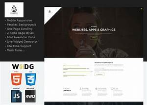 webfire themes blog weebly templates weebly themes With weebly custom templates