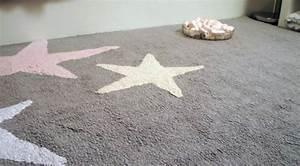 Tapis Chambre Bébé : les tapis chambre enfant lorena canals abitare kids ~ Teatrodelosmanantiales.com Idées de Décoration