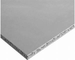 Fermacell Platte Brandschutz : fermacell powerpanel hd 1250x1000x15mm jetzt kaufen bei ~ Watch28wear.com Haus und Dekorationen