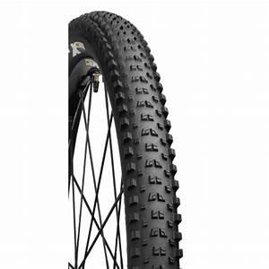 Fahrrad Reifen Kaufen : mavic crossmax quest mtb fahrrad reifen 27 5 schwarz von ~ Kayakingforconservation.com Haus und Dekorationen