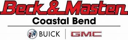 Beck Masten Bend Gmc Buick Coastal Robstown