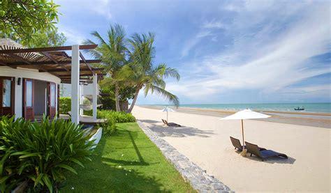 Hua Hin Beach  Thailand Travel Deals  Thailand Travel