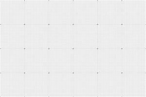 Doublage De Murs Intérieurs : guide de pose de murs ext rieurs avec doublage int rieur ~ Premium-room.com Idées de Décoration