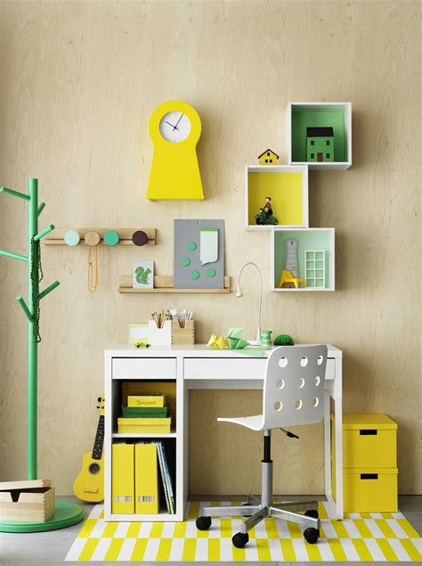 dessus de chaise ikea best 25 le de bureau enfant ideas on