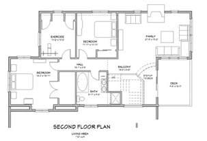 The Bedroom House Plan by Bedroom House Floor Plan Kyprisnews