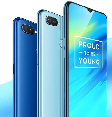 oppo realme 2 pro price in pakistan specs daily updated