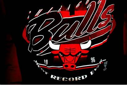 Bulls Dope Swag Chicago Illest Cool Notes