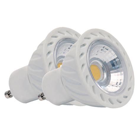 electrical contractors led lighting 6400k smd cob 5w gu10 led l led ls domestic