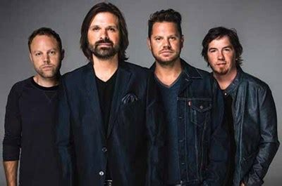 Third Day Songs, Videos and Lyrics | Worship Together