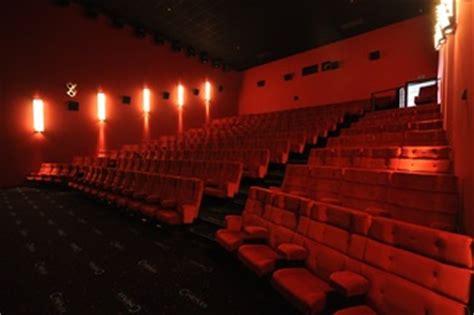 infos cineplex neufahrn