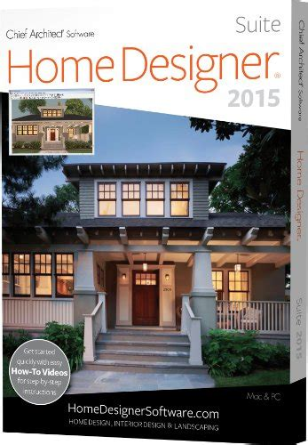 home designer suite   cheap software