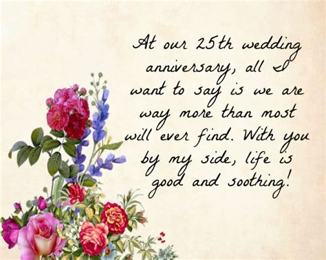Cool Happy Anniversary by Best Of 25th Wedding Anniversary Wishes In Tamil