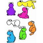 Candy Clipart Nerds Wonka Nerd Clip Cartoon