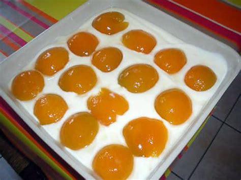 cuisine entr馥 facile recette entree plat dessert facile 28 images jacques facile facile et rapide recette sur cuisine actuelle croustade aux pommes facile recette