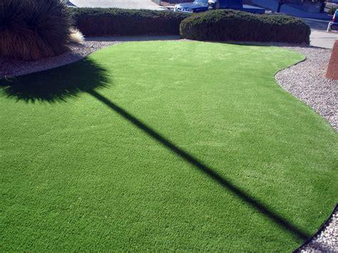 best looking lawn grass best artificial grass port neches texas design ideas landscaping ideas for front yard