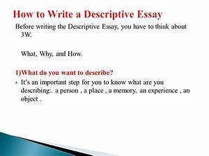 Help Me Write A Descriptive Essay Research Paper Contents Help Me  Help Me Write A Descriptive Essay Pdf