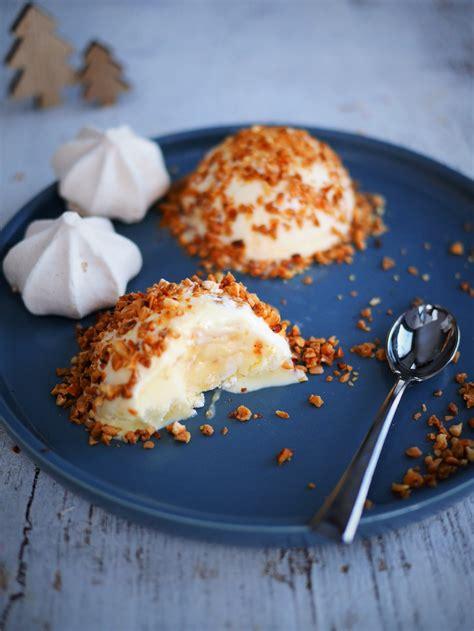 dessert facile a faire a la maison recette glace myst 232 re tupperware marciatack fr