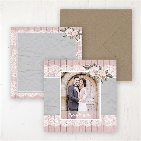 powder rose   cards sarah  stationery