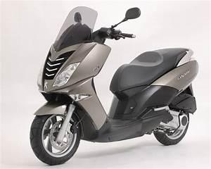 Ecole De Vente Peugeot : point de vente scooters peugeot site de vente de scooters ~ Gottalentnigeria.com Avis de Voitures