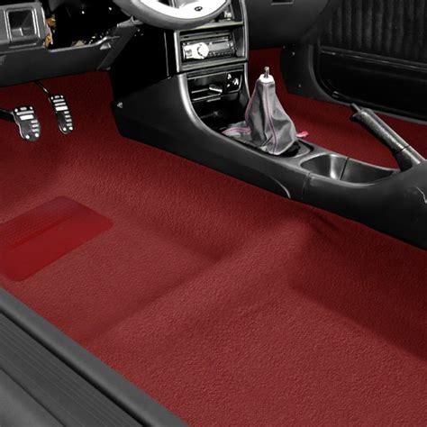 Car Carpet Replacement Kits Wwwallaboutyouthnet