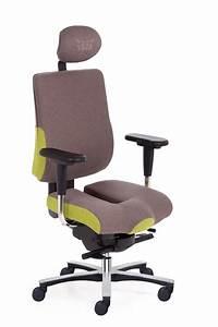 Bürostuhl Breite Sitzfläche : b rodrehst hle das sagen die tests ~ Markanthonyermac.com Haus und Dekorationen