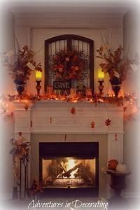 decorating fireplace mantels Best 25+ Decorating a mantle ideas on Pinterest   Mantle decorating, Fireplace mantel ...