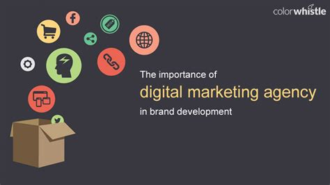 Digital Marketing Agency In Hyderabad by Web Design Psychology How To Lead The Viewer S Eye