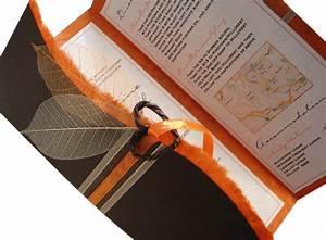african fuchsia designs With wedding invitation printing durban