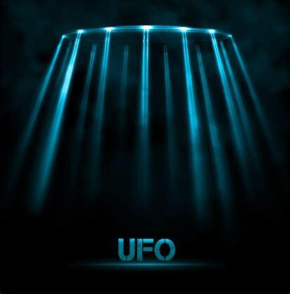 ufo vector   vector    vector