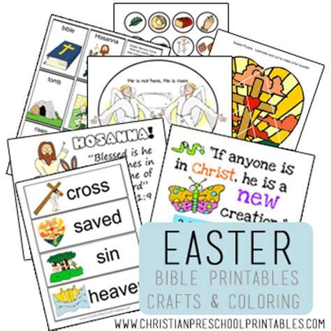 resurrection lapbook lapbook lessons 109 | EasterPin 1