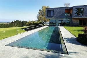 Schwimmbad Für Zuhause : individuelle schwimmb der vom profi elbio gmbh ~ Sanjose-hotels-ca.com Haus und Dekorationen