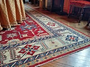 Nettoyage De Tapis : nettoyage de tapis bordeaux et ses alentours tapis pro ~ Melissatoandfro.com Idées de Décoration