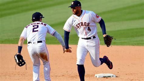Rays Vs. Astros Live Stream: Watch ALCS Game 1 Online ...
