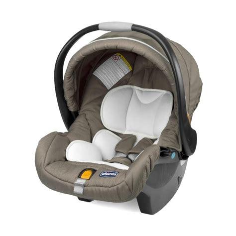 siege auto bebe chicco siège auto bébé cabriole bébé vente de sièges auto et