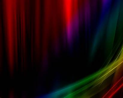 Streamer Background Abstract Night Wallpapers Pc Glare