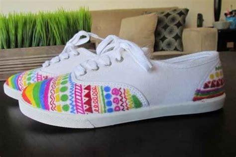 4c9cba9cb569 sharpie marker shoes - Ecosia