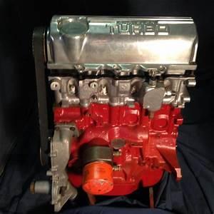 1985 Chrysler 2 2l Engine Diagram