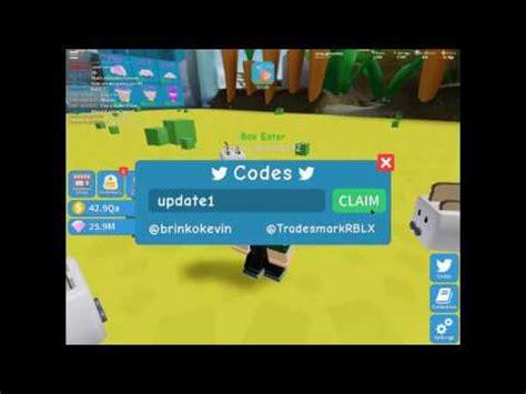 codes  battle royale simulator  roblox