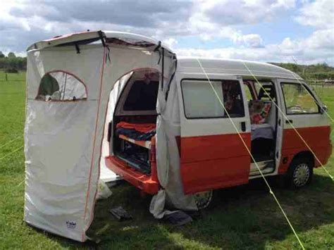 volkswagen cer trailer cer awning for sale 28 images drive away awning for