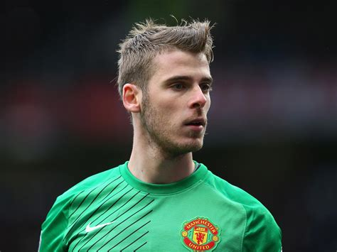 Find out everything about david de gea. David De Gea Has Been Sent Home From Euro 2016 After Being Implicated In The Rape Of A Minor ...
