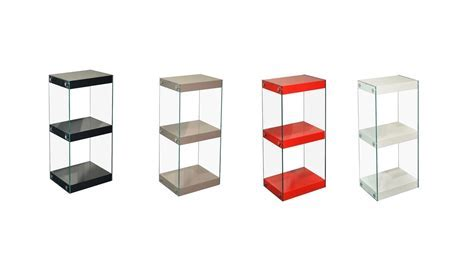 Small Glass Shelf For Bathroom   Creative Bathroom Decoration