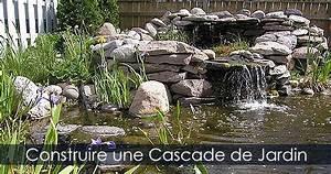 Cuisine Chute Pour Piscine Et Cascade Pour Bassin Deau