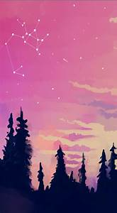 pink aesthetic wallpapers wallpaper cave