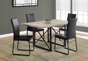 set de cuisine kijiji achetez ou vendez des meubles de salle à manger et cuisine