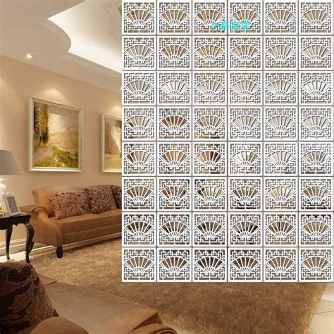 Living Room Curtain Ideas by Shop Popular Room Partition From China Aliexpress