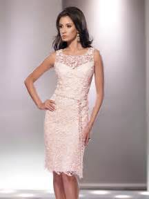 occasion dresses for weddings social occasions by mon cheri 114813 social occasions by mon cheri wedding dresses prom dresses