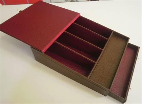 boite pour ranger les couverts boite pour ranger les couverts maison design bahbe