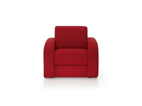 canape 3 place convertible fauteuil convertible lit 1 place ton canape convertible